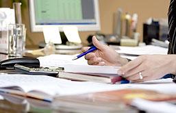 managing operating room budget variances pdf